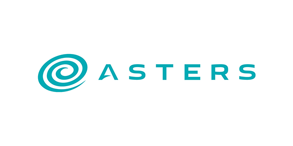 logo-ASTERS