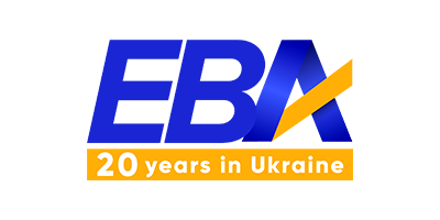 logo-European Business Association