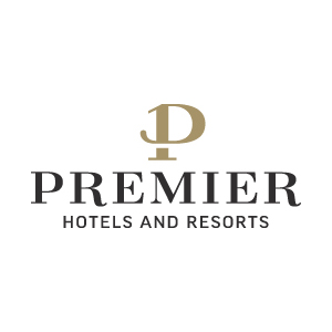 Premier Hotels and Resorts