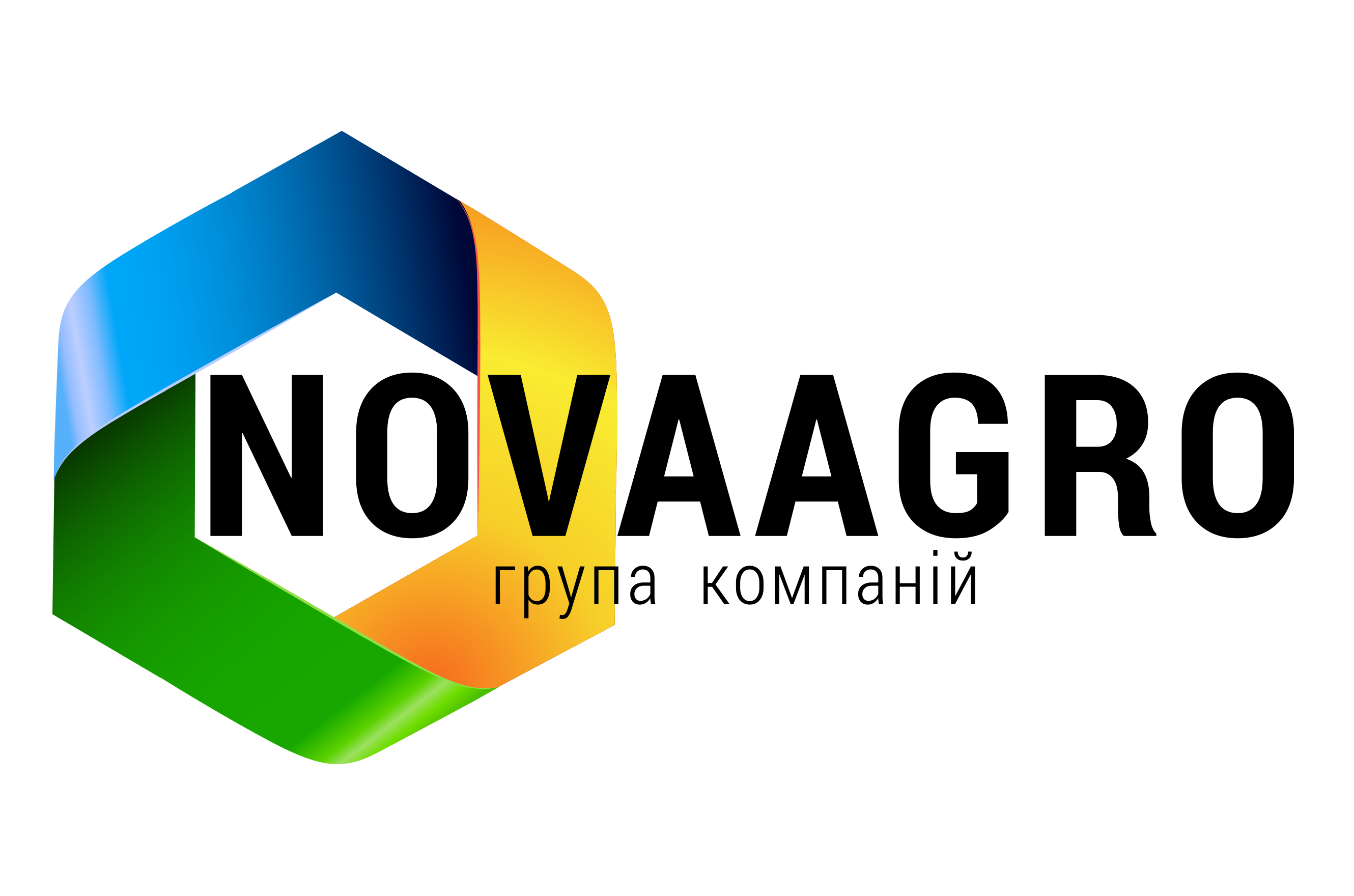 logo-NOVAAGRO Group
