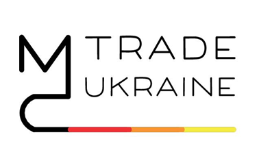 logo-MS TRADE UKRAINE