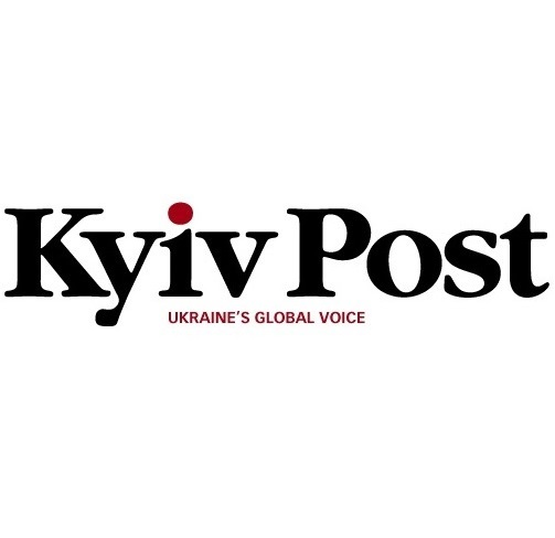 logo-Kyiv Post