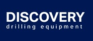 logo-Discovery Drilling Equipment Ltd.