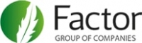 logo-FACTOR Publishing and Consulting Corporation