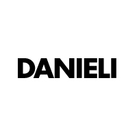 logo-Danieli Heavy Machinery Engineering