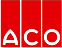 logo-ACO Industries, LLC