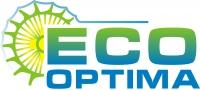 logo-Eco-Optima Ltd