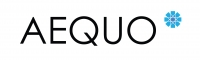 logo-AEQUO law firm