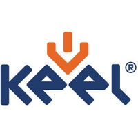logo-Keel Solution