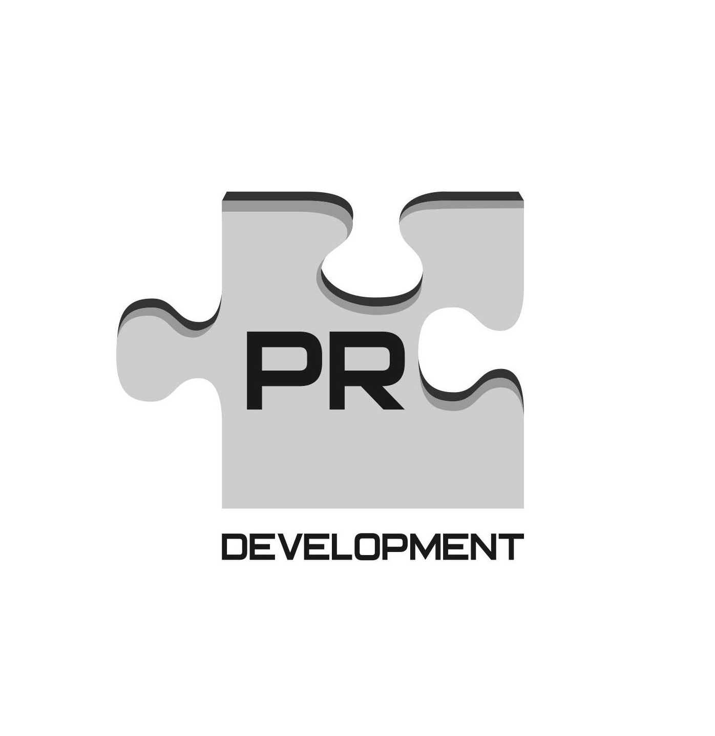 logo-P.R. Development