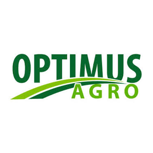 logo-OPTIMUSAGRO