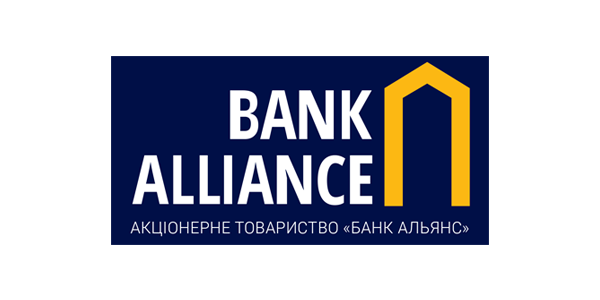 logo-ALLIANCE BANK