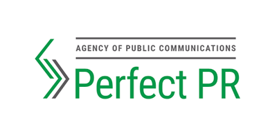 logo-Perfect PR