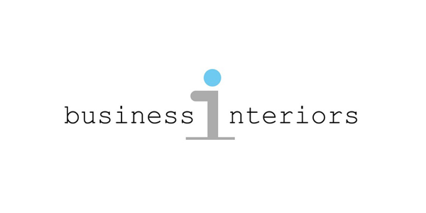 logo-Business Interiors
