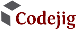 logo-Codejig Limited