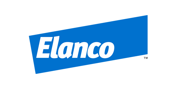 logo-Elanco Animal Health