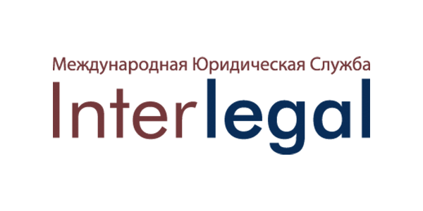 logo-Interlegal