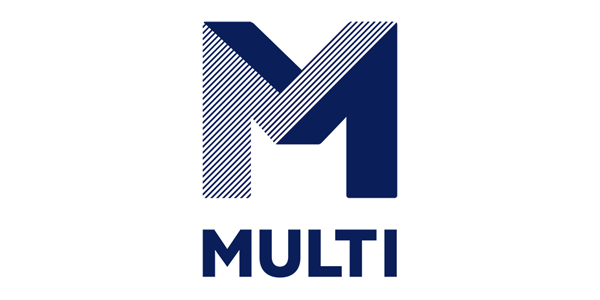 logo-Multi Ukraine