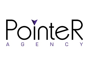 logo-PointeR Agency
