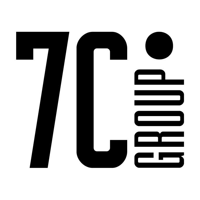 logo-7CI Group