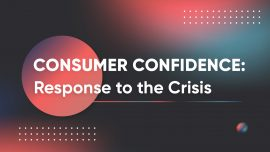 "The EBA Conference: ""Consumer confidence: Response to the Crisis"""