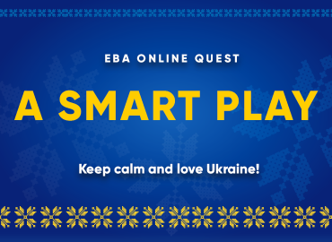 EBA Online Quest: A Smart Play