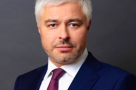 Redcliffe Partners hires new partner Sergiy Ignatovsky to join its leading Litigation and Restructuring practices