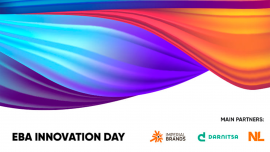 EBA Innovation Day
