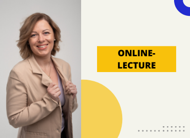 Online-Lecture: Aftersales Marketing: How to Increase Customer Loyalty to Your Brand