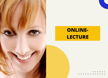 International Online-Lecture: How to Make Your Communication&Negotiations Powerful