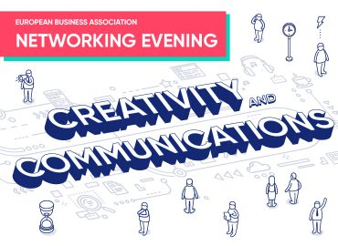 EBA Networking evening